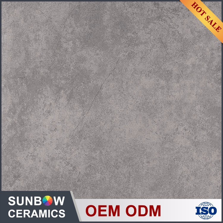 Pure color direct sale single exterior wall stone tile