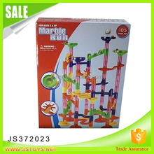 High quality baby brain development toys in china 2016