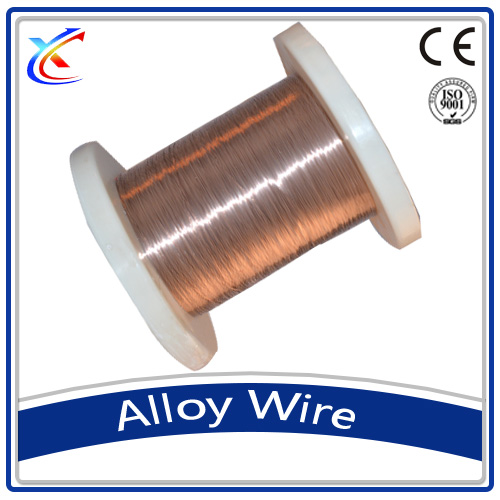 high quality Nickel alloy wire
