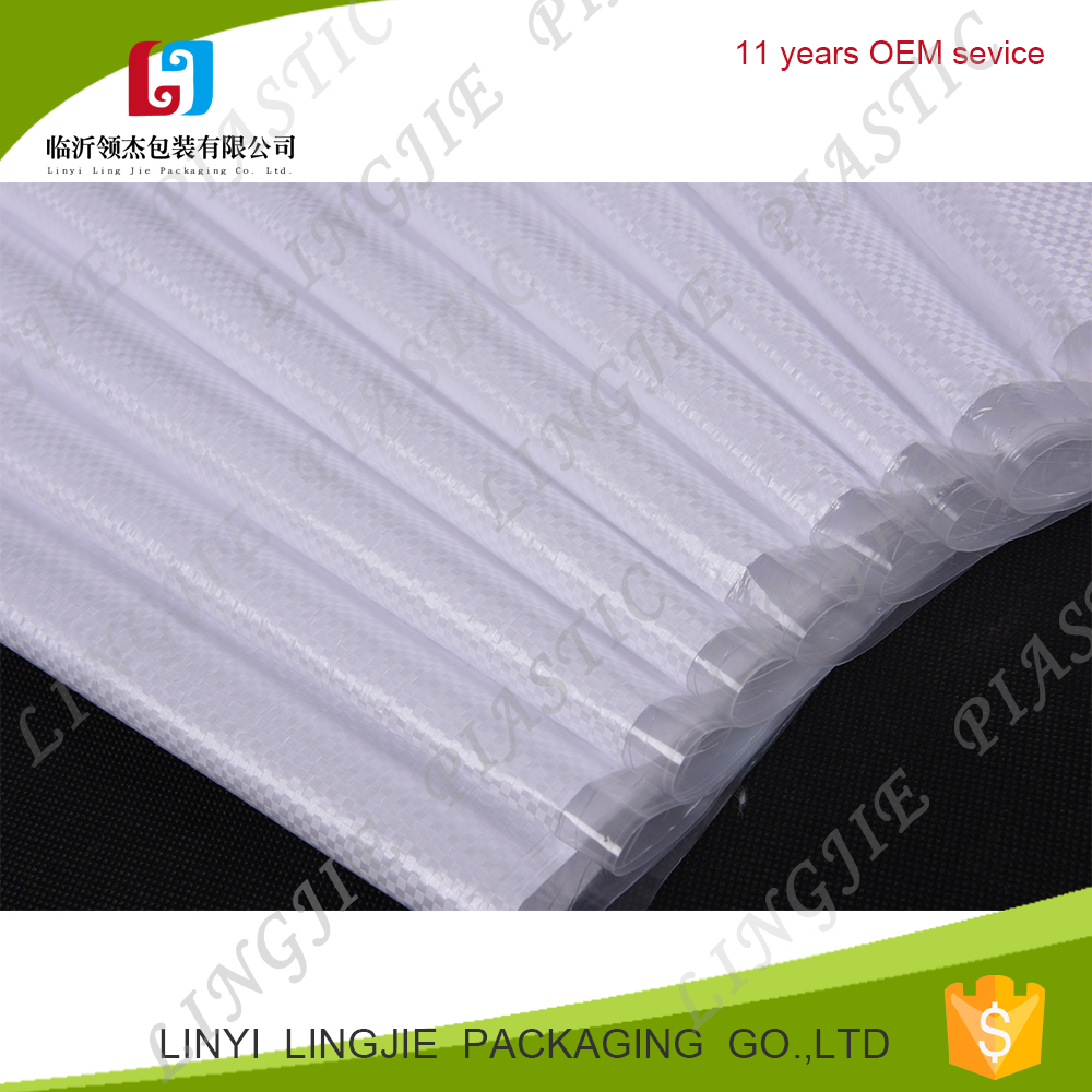 BOPP laminated pp plastic polypropylene woven sake,bag for rice,flour,sugar,25kg,50kg