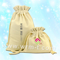 coffee bean packaging burlap jute bags wholesale