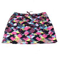 High-Quality Sport Short Skirt for ladies