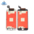 2018 New Arrival Factory price LCD Display for iPhone 6 S, LCD Screen for iPhone 6S