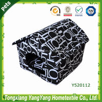 cheap dog houses, promotional pet house, large dog house