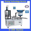 Thermal Conductive Silicone Sealant Semi Automatic BZD-300 Sausage Filling machine