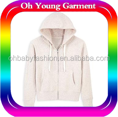 blank white hood pocket men hoodies street fashion mans hoody/urban model man hoodies without hat