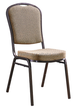 Cheap stacking chairs (NB5360)