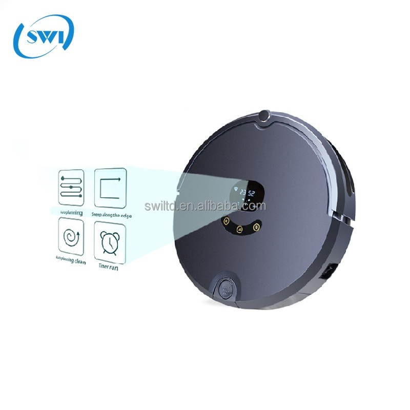 China new home appliances wet and dry vacuum cleaner with blower hepa vacuum cleaner accessory filter robot