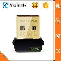 Micro rtl8188 Wireless USB WIFI Adapter for Mobile Device