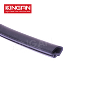 Sliding Door Rubber Seal Strip And