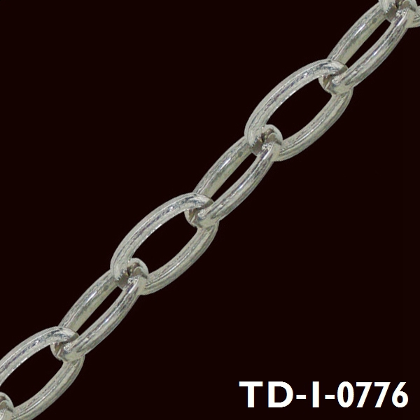 2015 Jewelry Findings & Components brass chains for imitation jewelry