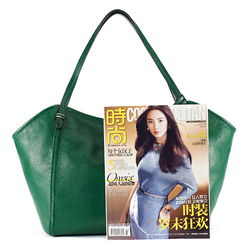 ZY012-A3649 High Quality genuine leather hobo bags for women genuine leather handbag pure leather handbags with zipper