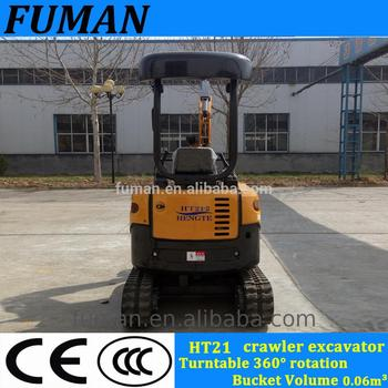 china cheap rc excavator for sale