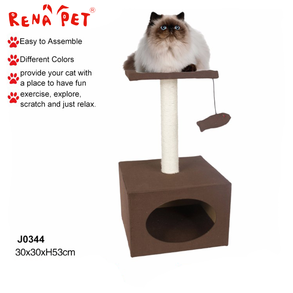 Exceptional pet trees for sale mansions cat sleeping tree