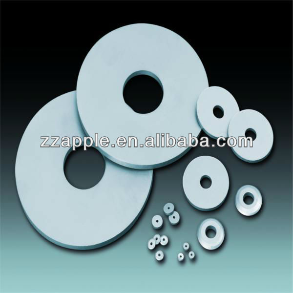 good price of Tungsten carbide cutting disc