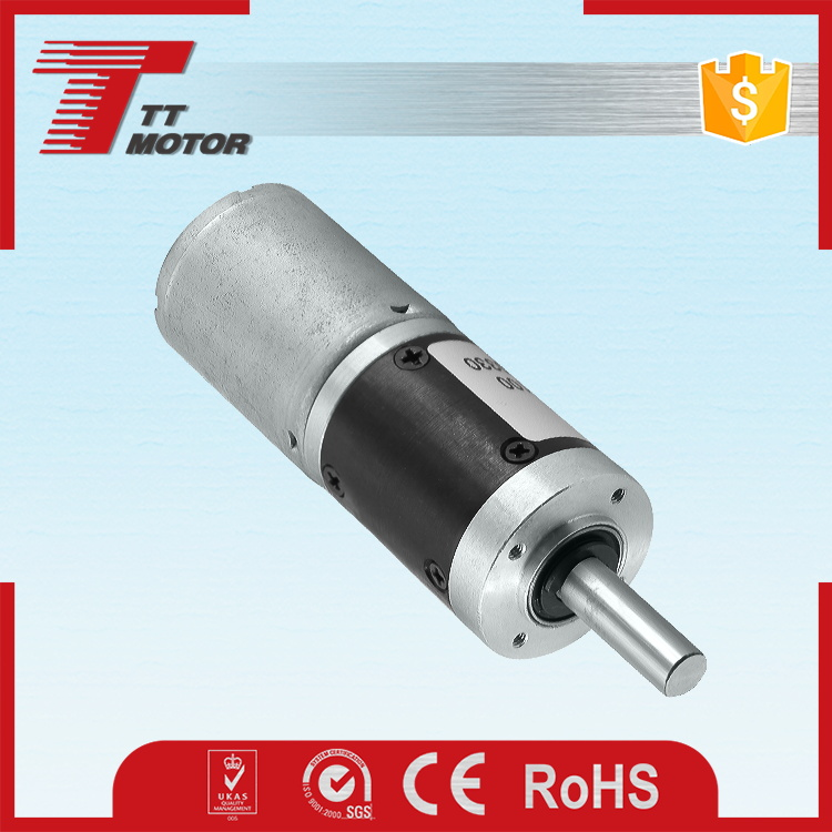 Air Purifiers and Dehumidifiers electric speed planetary gear flat brushless motor