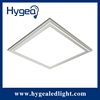24W 300*600*9mm back lit promotion price led panel light