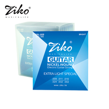 wholesale electric guitar string for electric resonator guitars