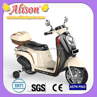 Alison T02705 WHOLE SALES STRONG 3 wheel electric car