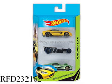 Wholesale model car toy hot wheel die cast car
