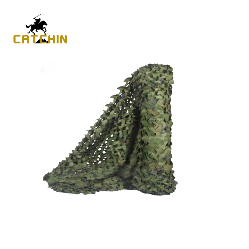 Desert camouflage net desert camo netting for Camping Hunting Shooting Sunscreen Nets