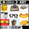 Best price China Construction equipment Zoomlion / XCMG crane parts