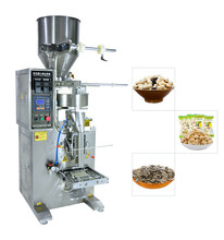 Vertical Automatic Sachet Sugar Packing Machine