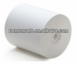 Thermal Paper Roll Cash Register Till Roll