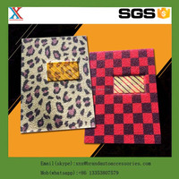 Factory directly supply original car mats