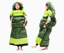 2017 most popular sleeping bag ultralight sleeping bag lightweight sleeping bag