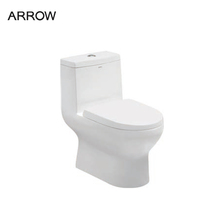 new design chinese girl types of toilet bowl manufacturer