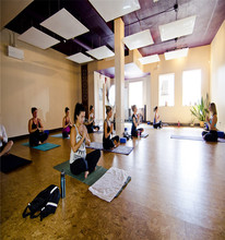 Price Far Infrared Panel For Hot Yoga Studio Room Heaters