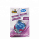 Automatic Washing Machine Cleaner&Laundry Machine Cleaner Detergent