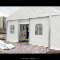 tents China for arabic majlis with lowest Price and new design.
