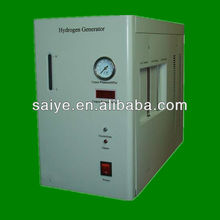 hot sale hydrogen generator for GC 0086-18638277628