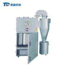 OEM Processing Dust Remover Encloser Dust Collector Body Shell