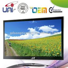 Digital 42 LCD TV with HDMI/USB