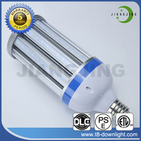 shenzhen manufacturer 120w led LED corn light bulb replace metro halide lamp