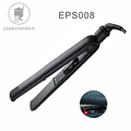 Cool best japanese market hair straightener reviews with PSE certificate flat iron EPS008