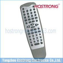The best quality Remote control DVD for ONIDA HLT123
