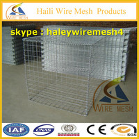 chicken layer cage/storage cage/bird cage wire panels
