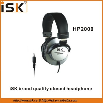 professional headband headphones
