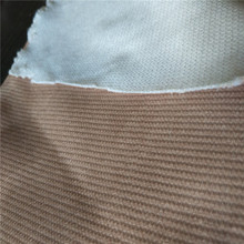 100% Polyester stitch bond nonwoven fabric,shoe lining polyester non-woven material