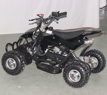 Tires atv gsmoon 400cc loncin atv sale