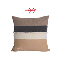latest design cushion covers decorative pillow