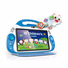 2016 New Arrival Children Educational Tablet with many languages versions