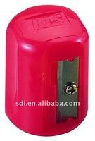 Mini pencil sharpener(SDI BRAND from TAIWAN)
