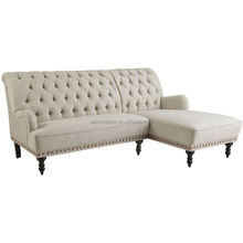 SF00031 Newest design china factory direct sale Golden supplier designs of single seater sofa