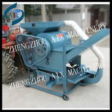 2013 hot selling castor seed shelling machine 0086-18237112106