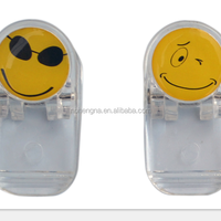 Top Popular High Quality Smile Magnet